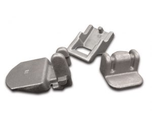 High quality forgings can be found at Ferralloy Inc