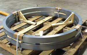 seamless-rolled-ring-shipment