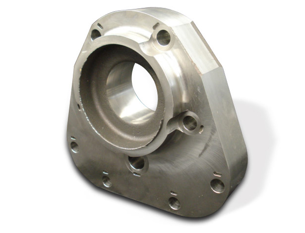 what are the advantages of closed die forging