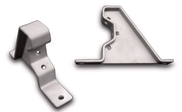 Investment Castings | 5 Interesting Investment Casting Facts