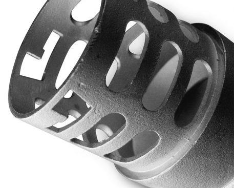 Alloy Castings | What You Need to Know About Investment Castings
