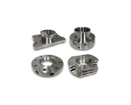 """Investment Casting 