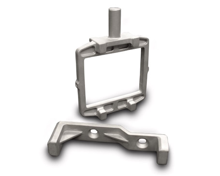 Alloy Castings | Why Should I Use Vacuum Fed Castings?