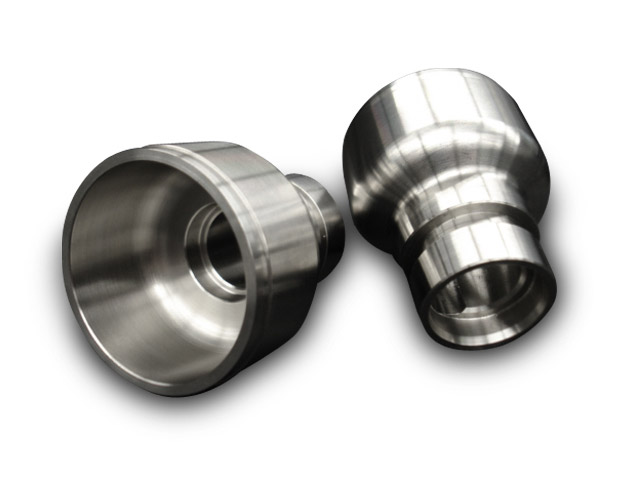 Investment Casting | Where Can I Buy High-Quality Investment Castings?