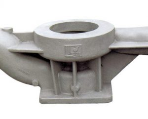 where are the best investment casting?