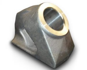 Where can I find the best open die forgings?