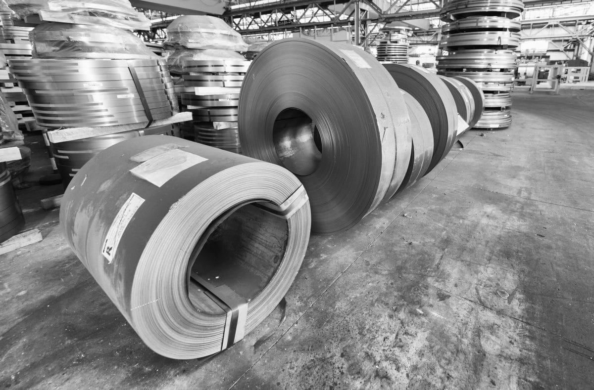 Significance of Using Seamless Rolled Rings