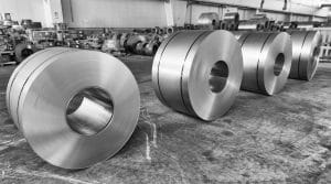where is the best seamless rolled ring forging?