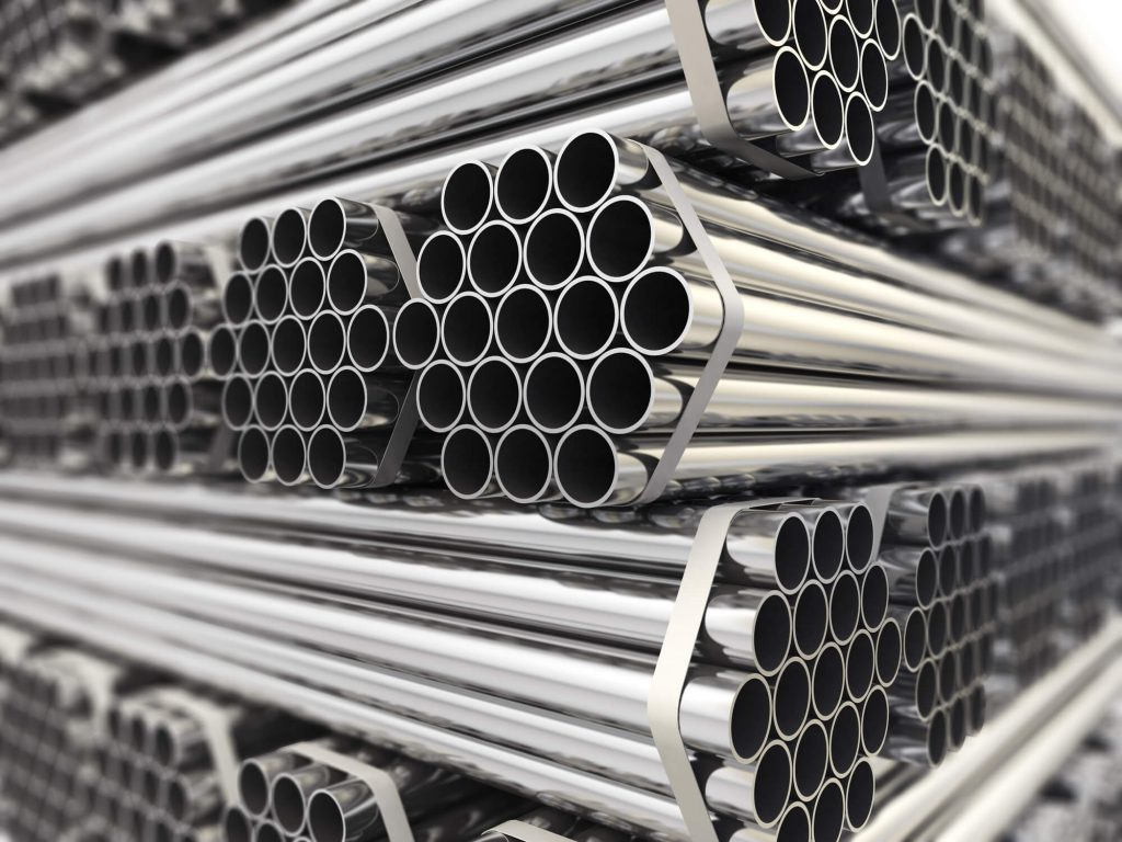 What are Steel Forgings?