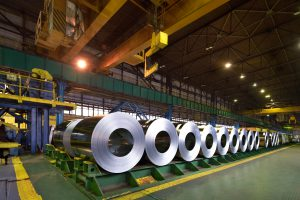 where is the best seamless rolled ring forging