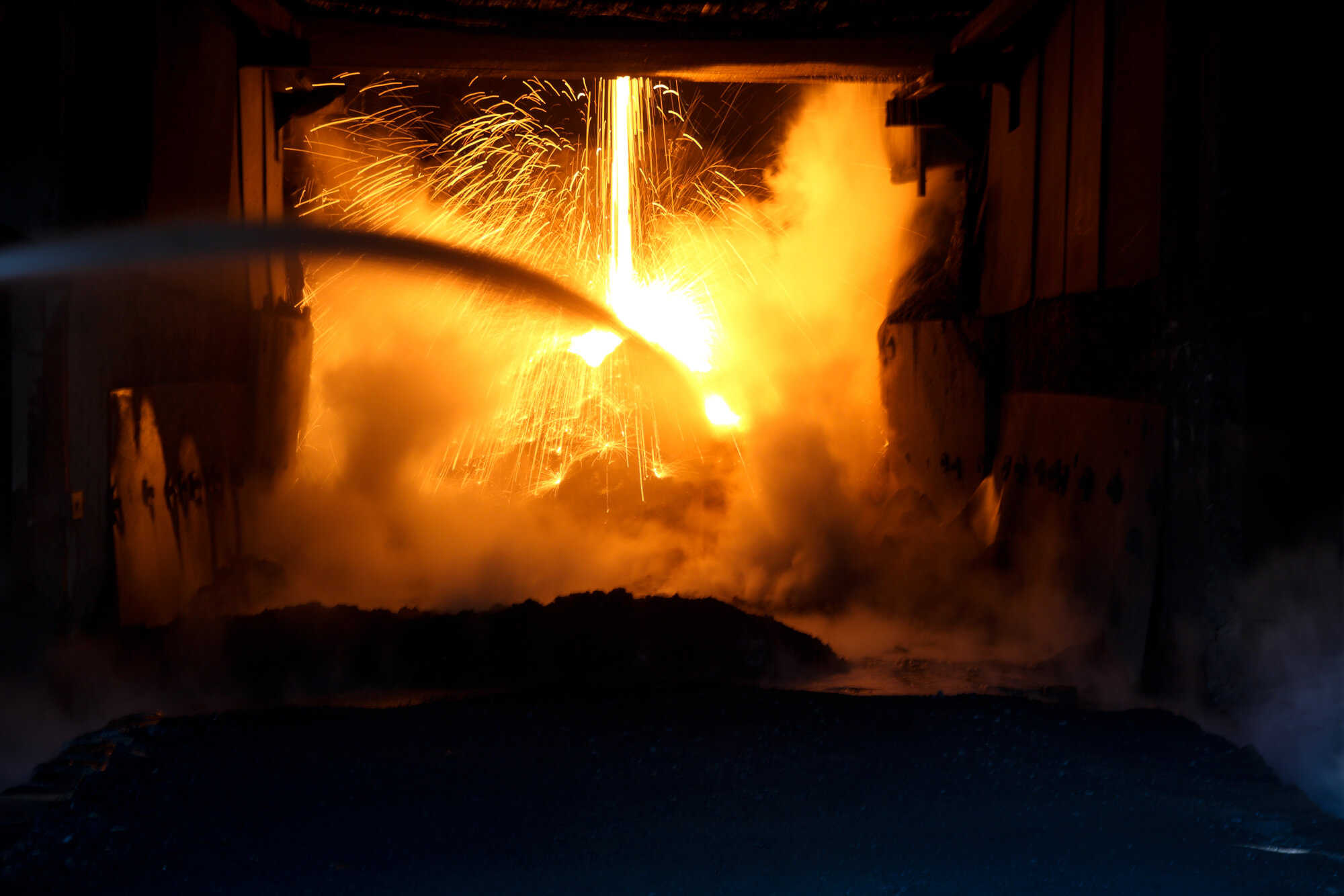 What is Inconel?