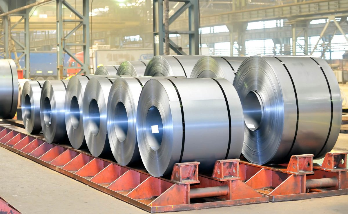 Benefits of Aluminum Rolled Rings